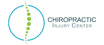 Chiroinjury