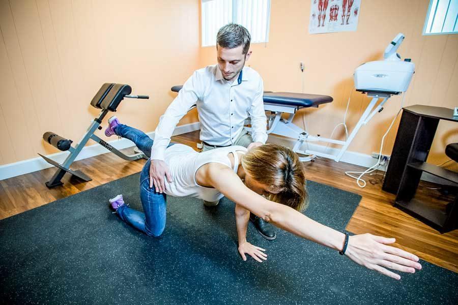 Physical-Rehabilitation-Portland-Vancouver-Gresham-2-of-9-900x600